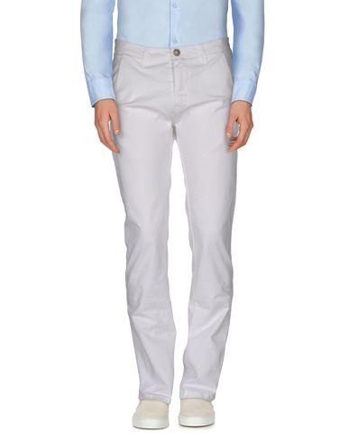 Повседневные брюки IMPERIAL 36796276LX