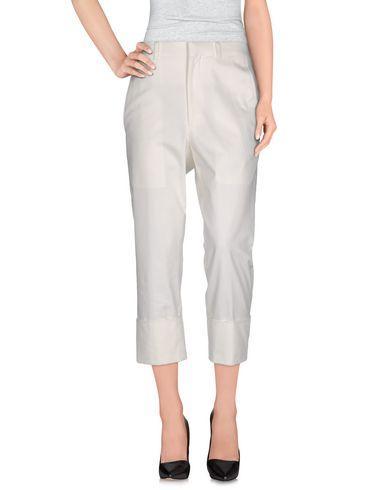 Повседневные брюки COMME DES GARCONS 36796314IF
