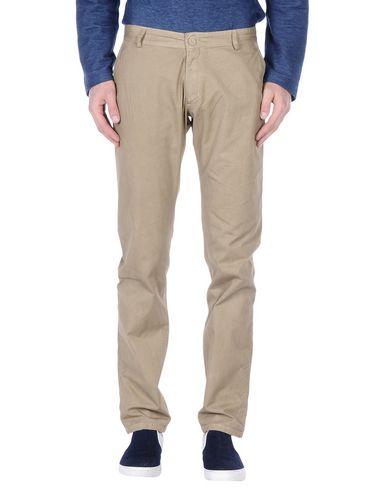 Повседневные брюки SWEET YEARS 36796437HT