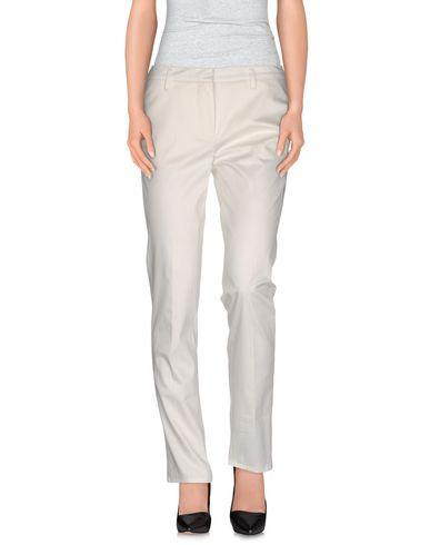 Повседневные брюки SONIA BY SONIA RYKIEL 36797066TO