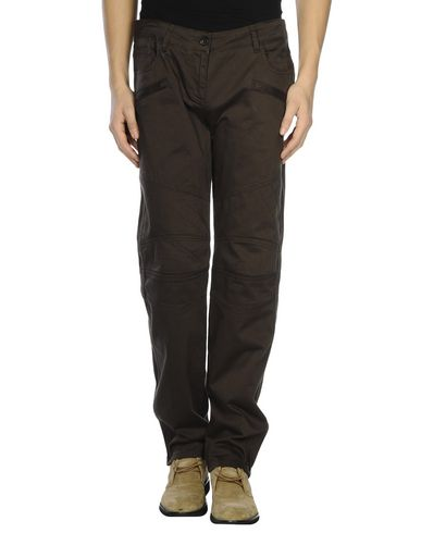 Повседневные брюки TIMBERLAND 36797182AO