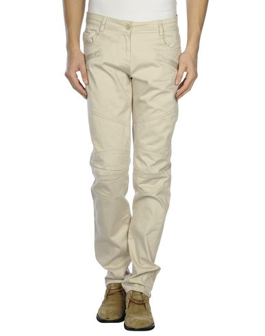 Повседневные брюки TIMBERLAND 36797192TD