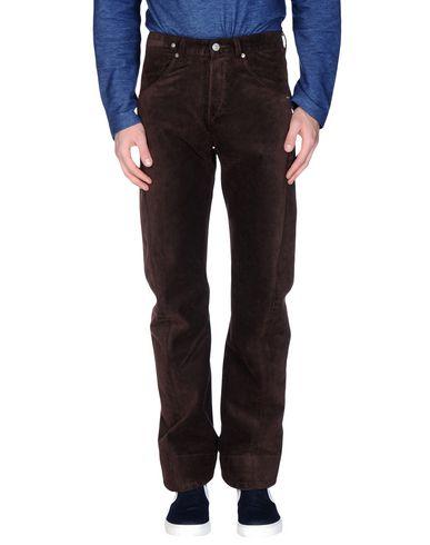Повседневные брюки LEVI'S RED TAB 36797299AL