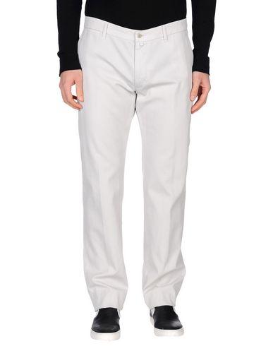 Повседневные брюки HARMONT&BLAINE 36797339LV