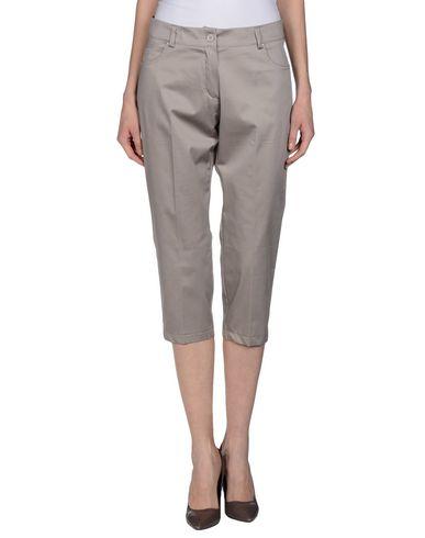 Foto CLARIN SHAVIEN Pantalone capri donna Pantaloni capri