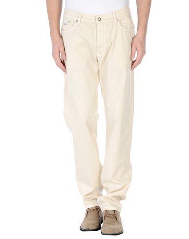 Повседневные брюки HARMONT&BLAINE 36797448NL
