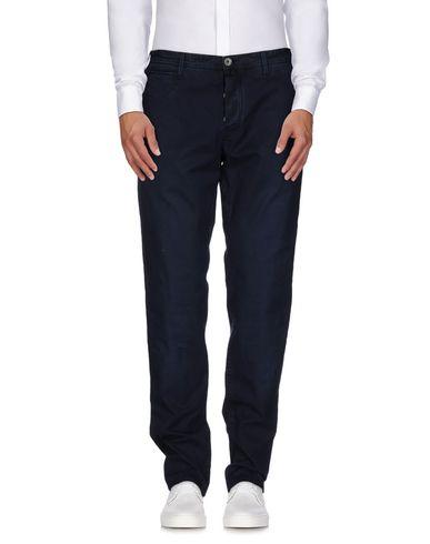 Повседневные брюки ICON 36797482SM