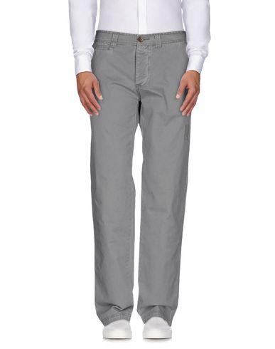 Повседневные брюки NORTH SAILS 36797518VG