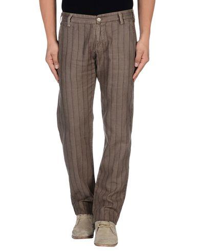 Повседневные брюки GAUDI JEANS & STYLE 36797773RE