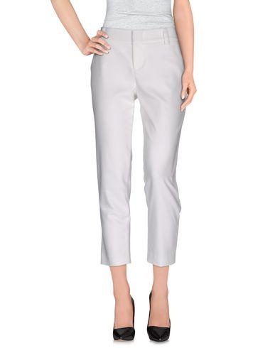 Повседневные брюки ALICE+OLIVIA 36797996LH