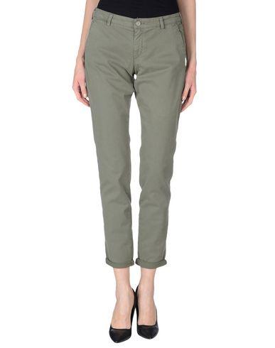 Foto 40WEFT Pantalone donna Pantaloni