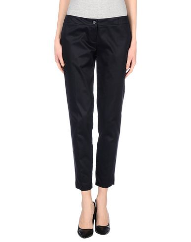 Повседневные брюки LIST 36798172XW