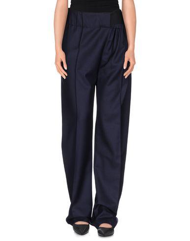 Повседневные брюки PACO RABANNE 36798206GR