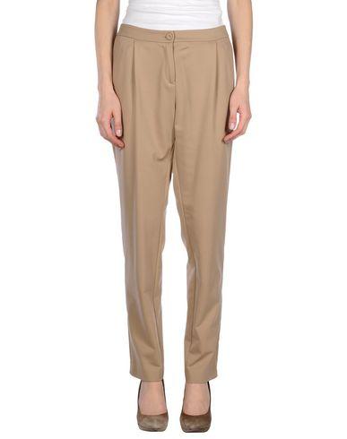 Foto LE COEUR DE TWIN-SET SIMONA BARBIERI Pantalone donna Pantaloni