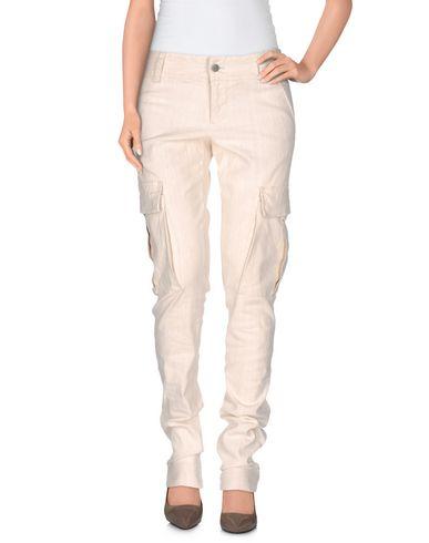 Повседневные брюки ALICE+OLIVIA 36799339QV