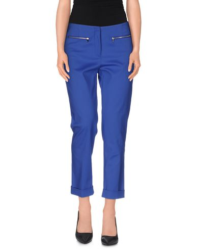 Повседневные брюки BLUE LES COPAINS 36799340VW