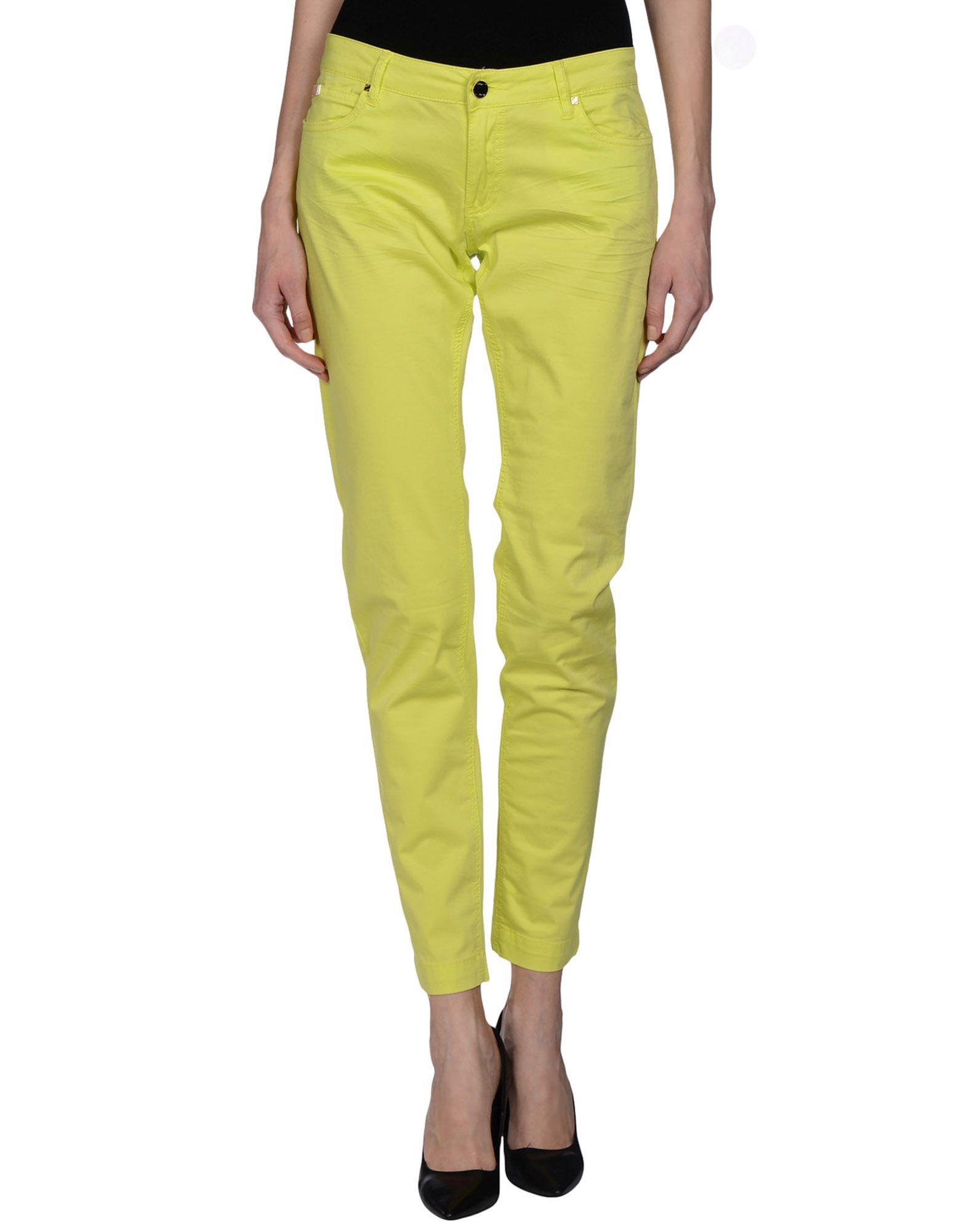 G.SEL Casual pants