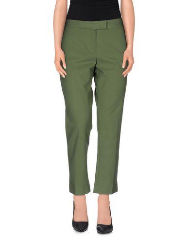Повседневные брюки JOSEPH 36800368EE