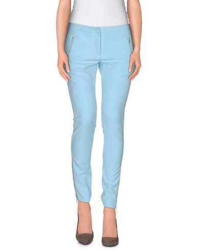 Повседневные брюки MSGM 36800447HV