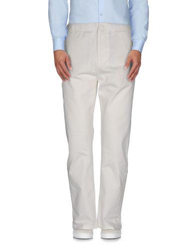 Повседневные брюки STUSSY 36800721NO