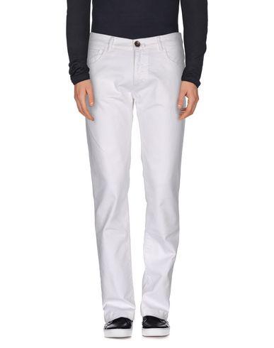 Джинсовые брюки NORTH SAILS 36801049VI