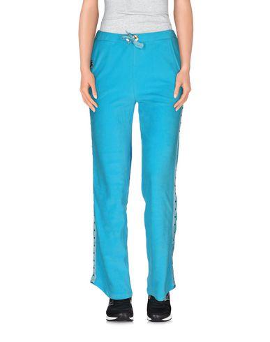 Повседневные брюки EAN 13 36801064TL