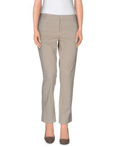 Повседневные брюки TORY BURCH 36801114HX