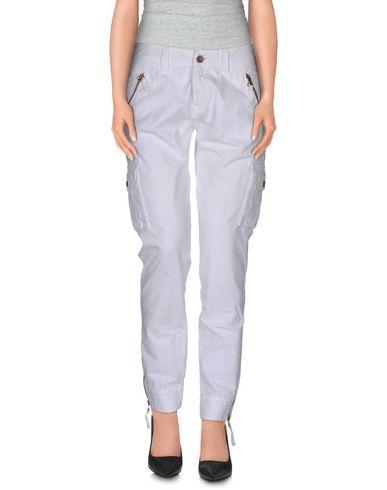 Повседневные брюки NORTH SAILS 36801125EW