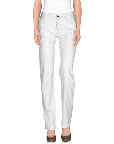 Повседневные брюки FERRE' JEANS 36801333TX