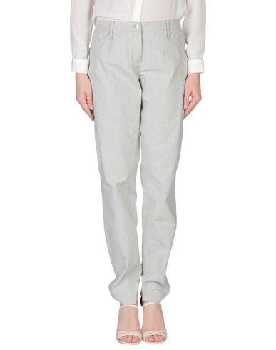 Foto 19.70 NINETEEN SEVENTY Pantalone donna Pantaloni