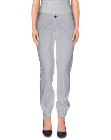 Повседневные брюки NORTH SAILS 36801583DD