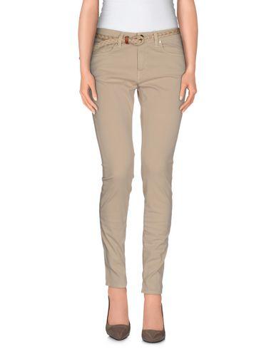 Повседневные брюки от SFIZIO