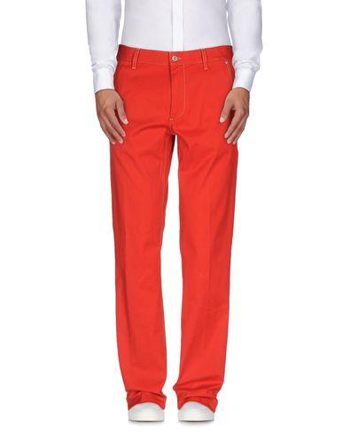 Повседневные брюки HARMONT&BLAINE 36801779BA