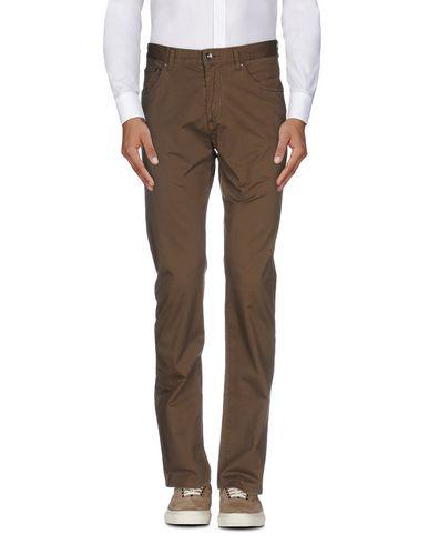Повседневные брюки GEOX 36802315JI