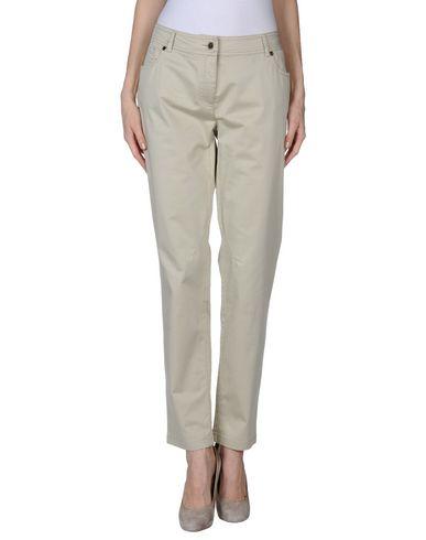 Повседневные брюки ROBERTA SCARPA 36802493UX