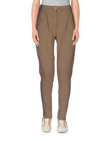 BIONEUMA NATURAL FASHION Повседневные брюки