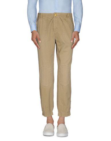 Foto MONOCROM Pantalone uomo Pantaloni