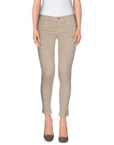 Повседневные брюки FLY GIRL 36802736HU