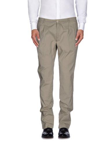 Foto BRIGNOLI Pantalone uomo Pantaloni