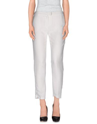 Повседневные брюки ELLA LUNA 36802889AR