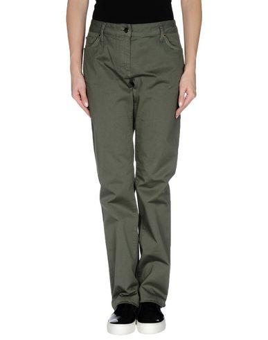 Повседневные брюки HARMONT&BLAINE 36803222QD