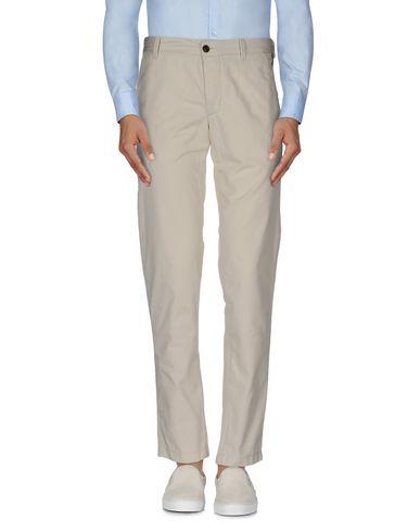 Повседневные брюки FRANKLIN & MARSHALL 36803294XX