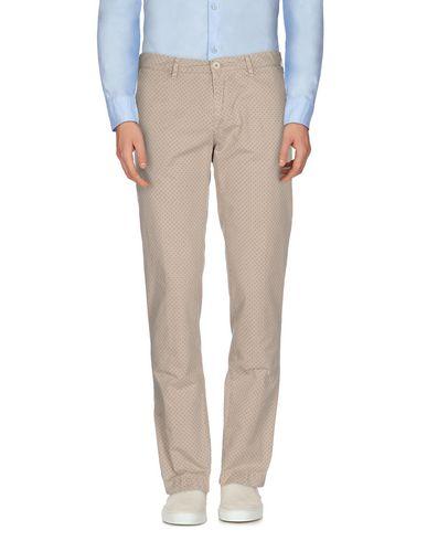 Повседневные брюки PERFECTION 36803458SB