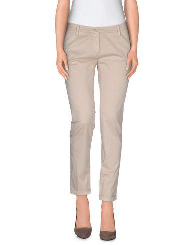 Повседневные брюки PERFECTION 36803995HF