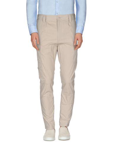 """Повседневные брюки VIKTOR & ROLF """"MONSIEUR"""" 36804183MS"""