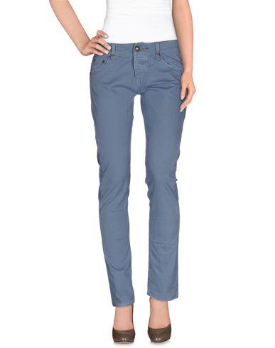 Повседневные брюки HTC 36804274BS