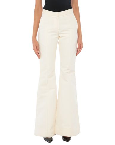 Повседневные брюки от GARETH PUGH