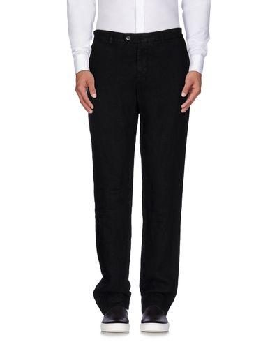 Повседневные брюки RODA 36804557TD
