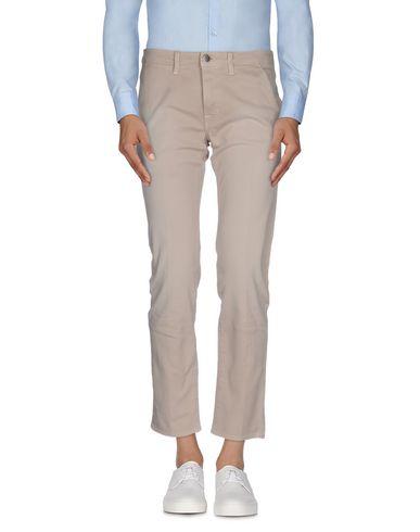 Повседневные брюки (+) PEOPLE 36804600VN