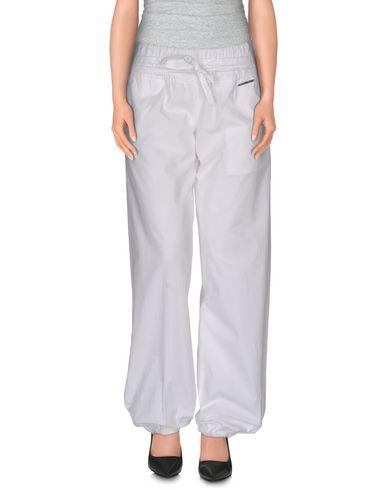 Повседневные брюки NORTH SAILS 36804614RQ